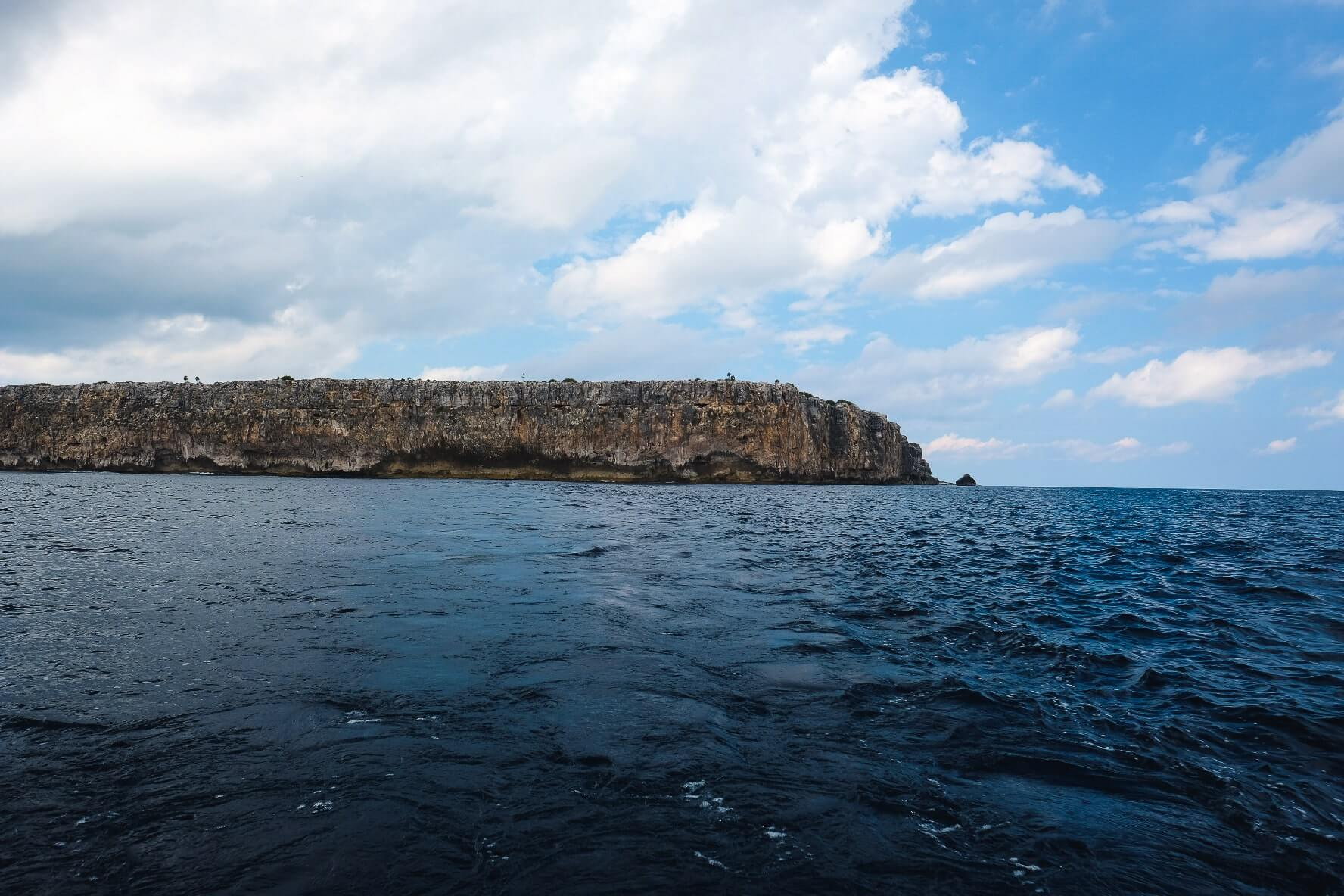Things to do in Cayman Brac